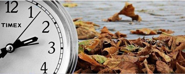 6 практических советов управления временем