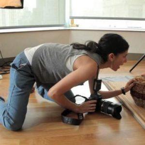 Как женщине заработать дома