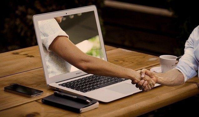 Концепция блога простыми словами