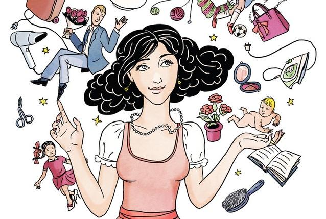 Как заработать деньги дома своими руками женщине нов