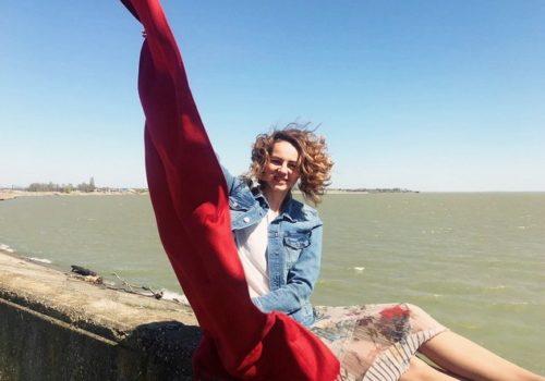 Elena Shapovalova Kak najti delo po dushe