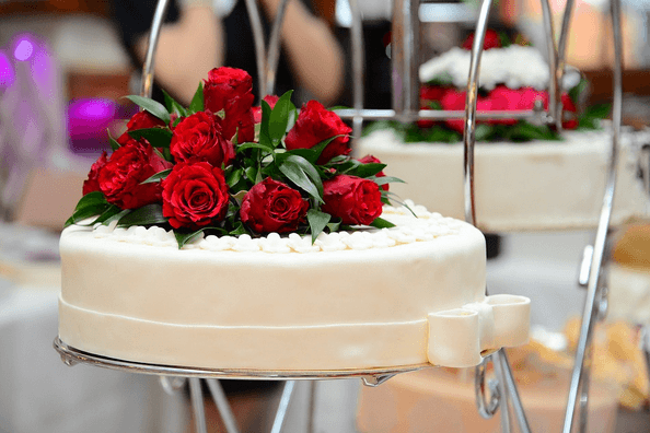 Mastichnye torty s dostavkoj