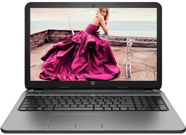 Как правильно выбрать ноутбук